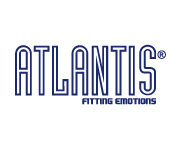 USA Atlantis